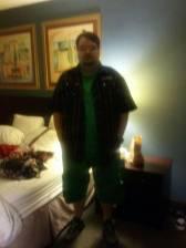 SugarDaddy profile big_daddy1967