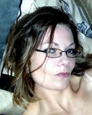 SugarBaby profile Lynette84
