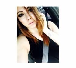 SugarBaby profile Ashleyann1503