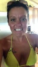 SugarBaby profile Kentuckygirl79