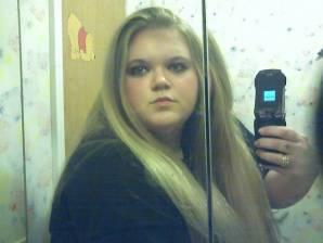 SugarBaby profile tascs2006
