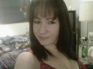 SugarBaby profile DollFace2769