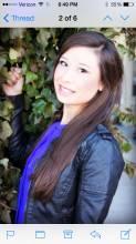 SugarBaby profile Rochellerae88