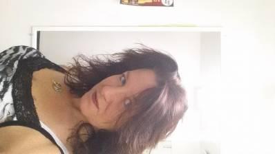 SugarBaby profile Babygirl5673