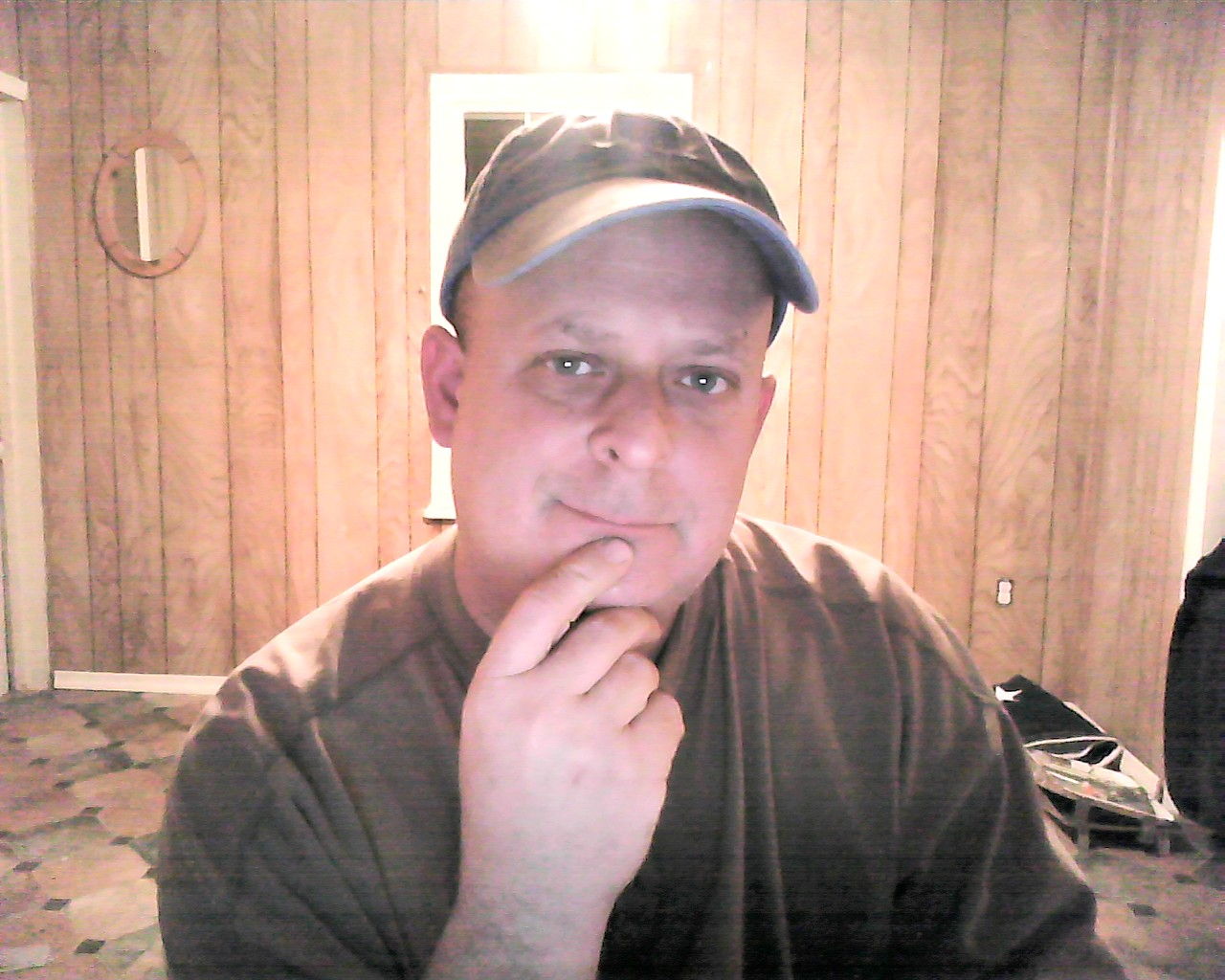 Gay SugarDaddy profile loveinpagville
