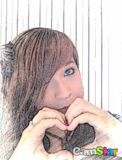 SugarBaby profile princessnee97