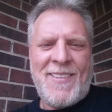 SugarDaddy profile rockyhard82