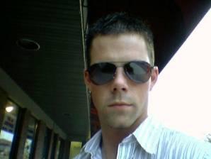 SugarBaby-Male profile hanley970