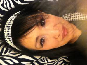 SugarBaby profile Annabel67