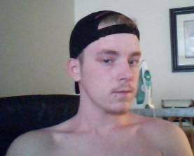 SugarBaby profile kennyboy09