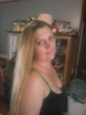 SugarBaby profile sexihottlady