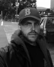 SugarBaby-Male profile markusseven77