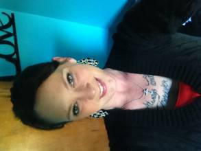 SugarBaby profile Karrie31