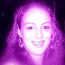 SugarBaby profile Janeilly