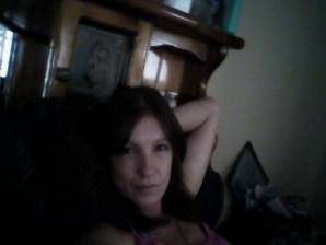 SugarBaby profile jlyngirl