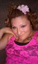SugarMomma profile browneyes302014