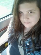 SugarBaby profile cowgirl1189