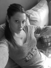 SugarBaby profile Missy62789
