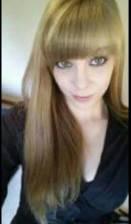 SugarBaby profile Familygirl