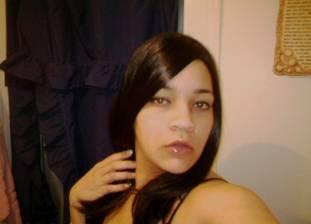 SugarMomma profile LusciousDiva29