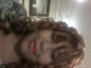 Woman for ExtraMarital profile Nicholehamp85