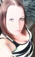 SugarBaby profile BabiGurl2724