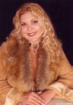 SugarBaby December 2003 IrishEyzze Cuddly