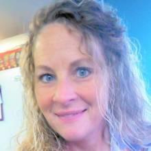 SugarBaby profile blondie2546