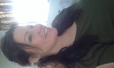 SugarBaby profile Jane903