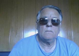 Man for ExtraMarital profile heyman101
