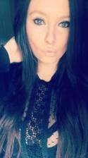 SugarBaby profile Missy*lynn