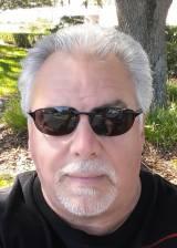SugarDaddy profile mysteryman6567