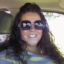 SugarBaby profile missprissy_2121