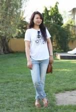 Woman for ExtraMarital profile yagi