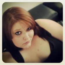 SugarBaby profile devinsmommy