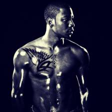 SugarBaby-Male profile Phillyprince
