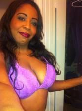 SugarBaby profile Shantae78