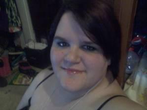 SugarBaby profile SkylerN