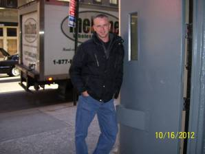 SugarDaddy profile Johnny1075