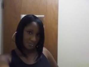 SugarBaby profile Tatiana6204