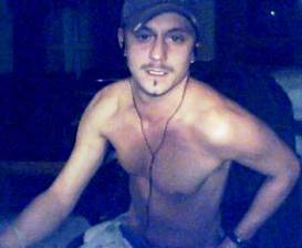 SugarBaby-Male profile sexypenngton
