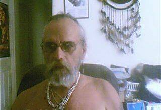 Man for ExtraMarital profile apachedan