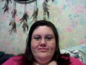 Woman for ExtraMarital profile hotlady72