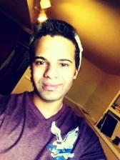 SugarBaby-Male profile jeffyb2