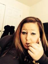SugarBaby profile Krissy0612