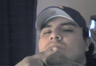 SugarDaddy profile thelover0004