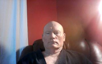 SugarDaddy profile princecrn
