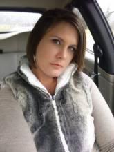 SugarBaby profile lady.so.lo