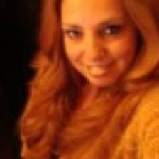 SugarDaddy profile bellapearl65