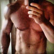 SugarDaddy profile bradley_420